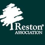 Reston Association Headshots