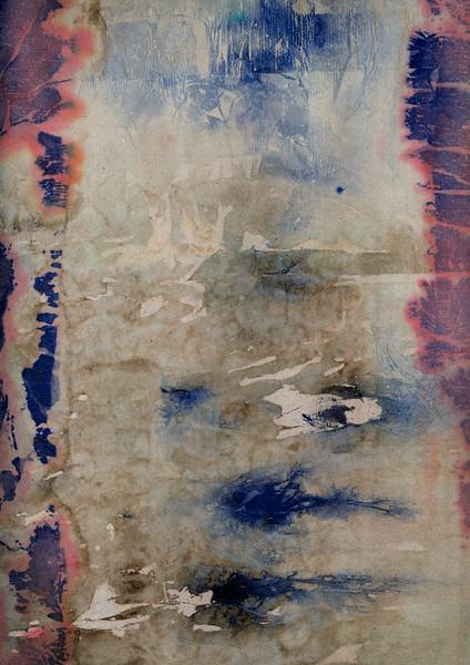 Egoista 50-In a Landscape for John Cage_11RGB-©LFC-ATHA.jpg