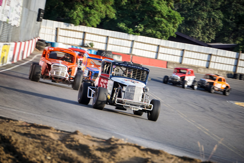 Racing_Douglas_County_Speedway-316.jpg