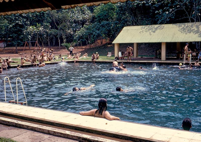 1970 - AO - 0027.jpg