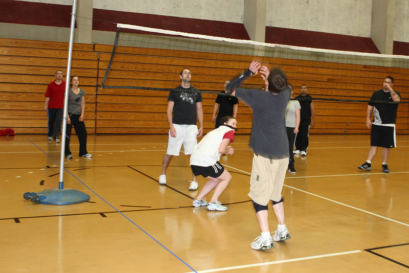 volley ball0122.JPG