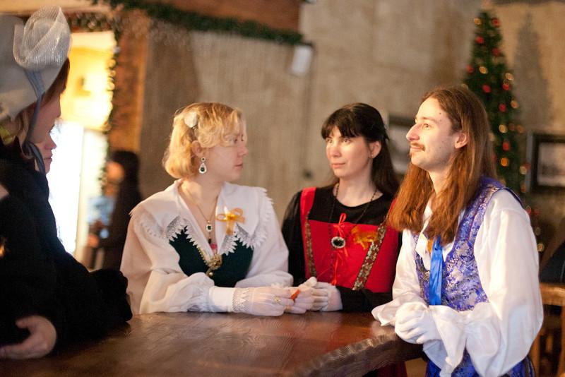 hogwarts1898-18.jpg