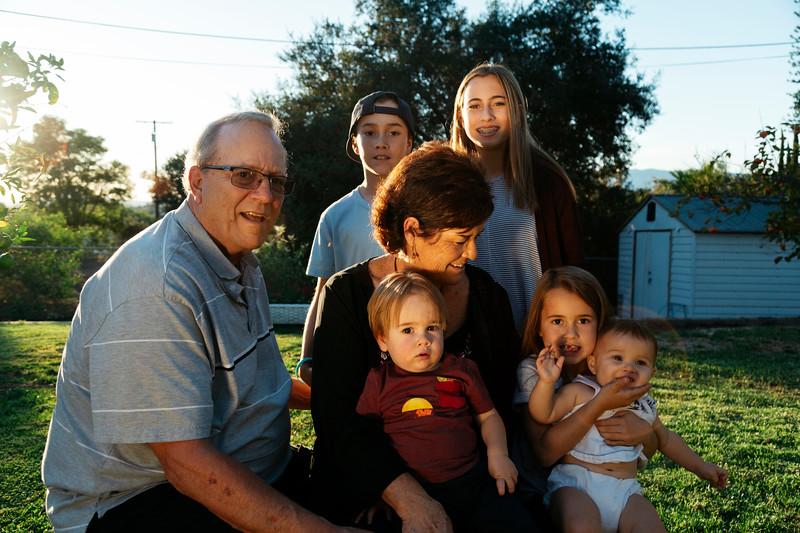 20191123-FAMILY-187.jpg
