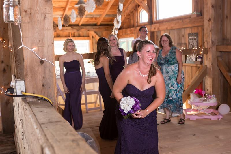 Tasha and Brandon Wedding-348.jpg