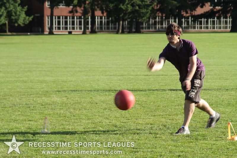 Recesstime_Portland_Kickball_20120605_0996.JPG