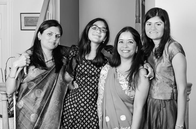 Savita Diwali E2 1500-80-5140.jpg