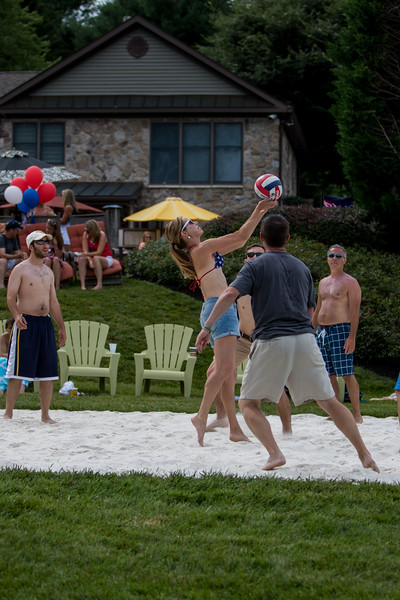 7-2-2016 4th of July Party 0293.JPG