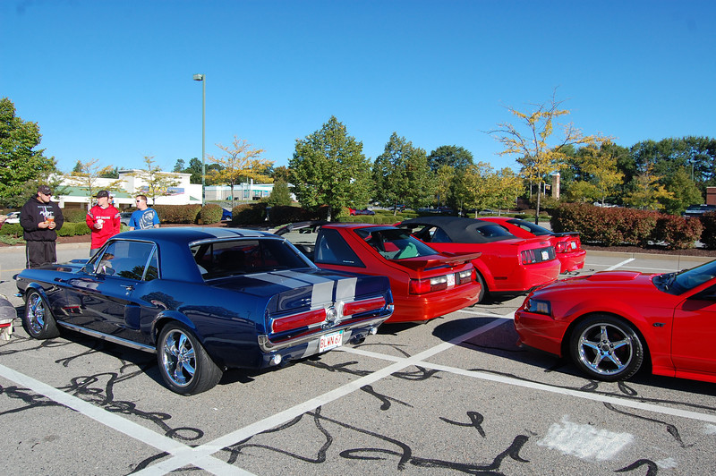 Cars and Copters 2012 007.JPG