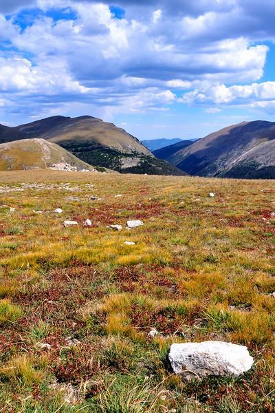 2017-08-26 Colorado Vacation 014.jpg