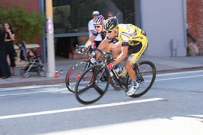 Giro di SF 2008