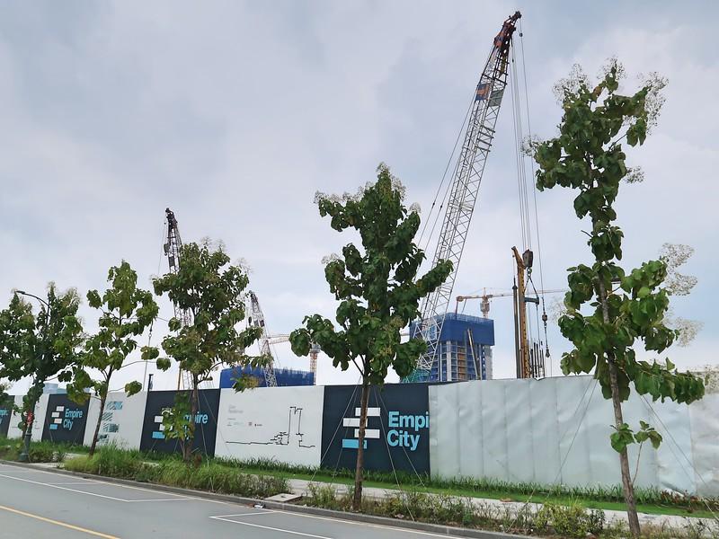 IMG_2361-cove-residences-construction.jpg