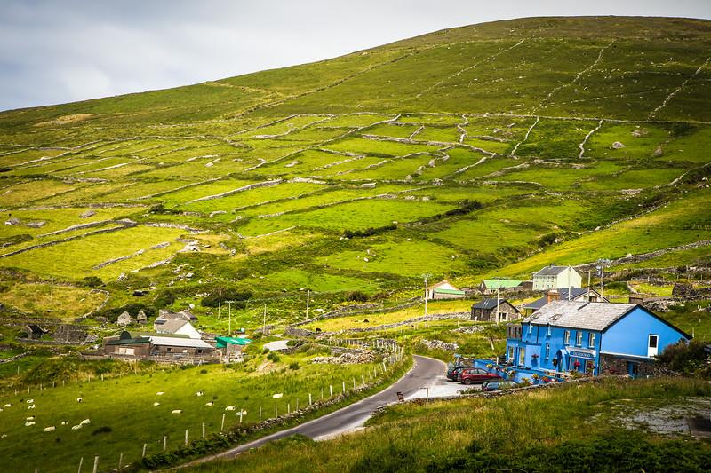 Ireland 2014-0888.jpg