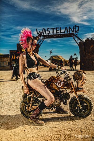 2018-WastelandWeekend-24-watermarked.jpg