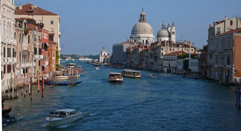 Venice-straight.jpg