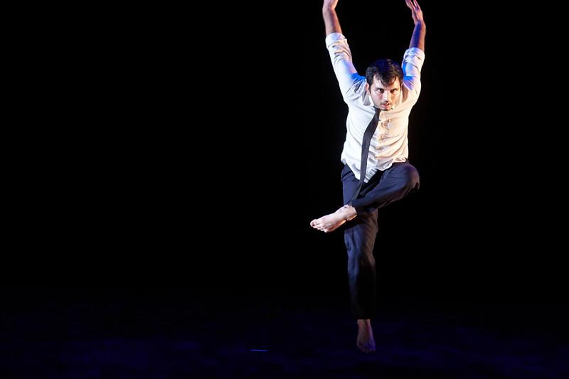 Kizuna Dance Tech Rehearsal68.jpg