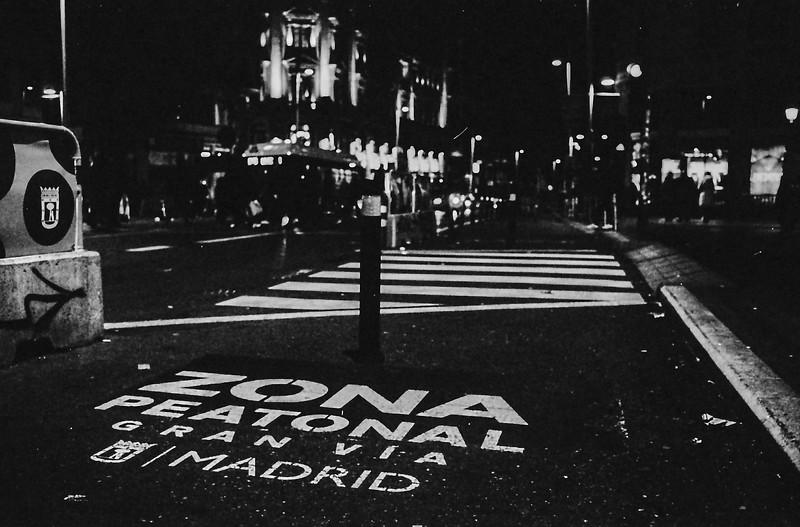 14_2017.12_FindeAño_Madrid_TriX400ISO3200_CanonA1_No16.jpg