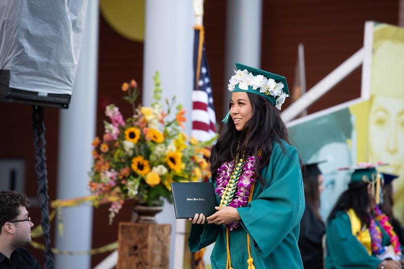 GWC-Graduation-2019-2836.jpg