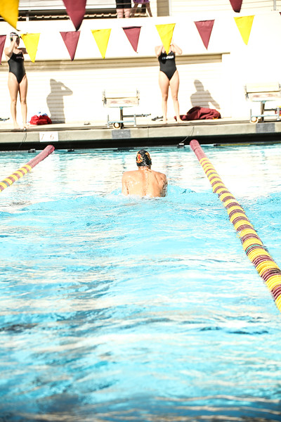 181111 CMS vs Chapman Swimming Diving-686.jpg