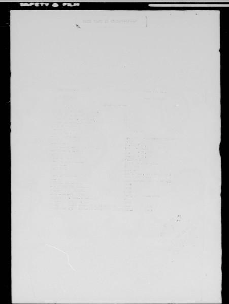 B0198_Page_1849_Image_0001.jpg
