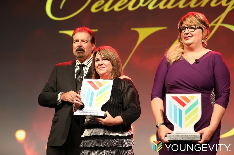 09-20-2019 Youngevity Awards Gala CF0141.jpg