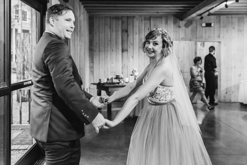 485-CK-Photo-Fors-Cornish-wedding.jpg
