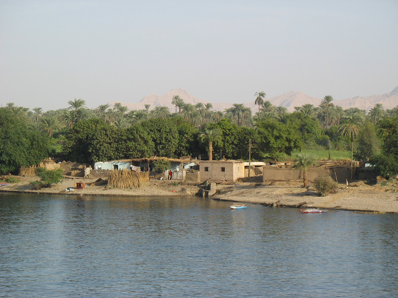 Egypt-457.jpg