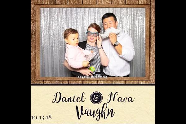 Vaughn, Daniel & Nava (31 of 97).mp4