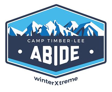 78yg winterXtreme @ Timber-Lee (feb 2017)
