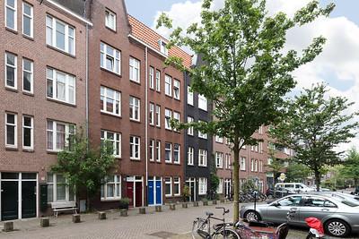 2017-06-03 De Kempenaerstraat 34hs, Amsterdam
