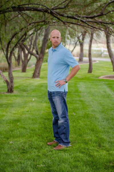 Utah Portrait Photographer-0307.jpg