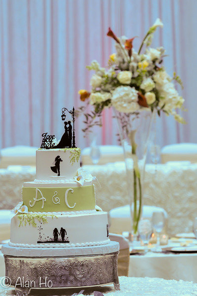 a & c cake.jpg