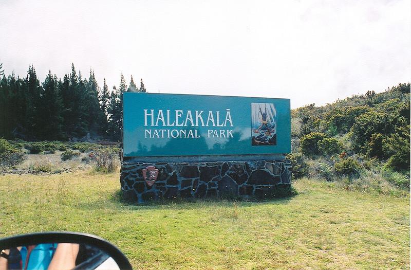 Hawaii-126.jpg