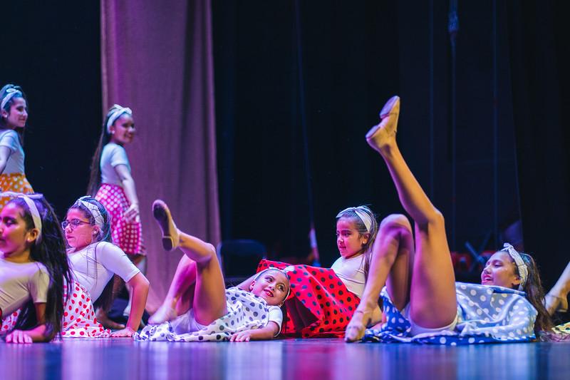 Gala Danza Experience 119.jpg