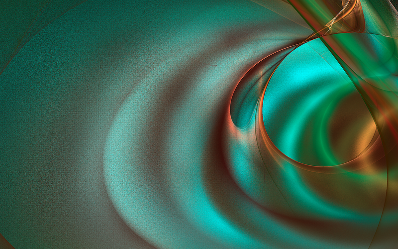 Axcell-14-FRACTAL303.png