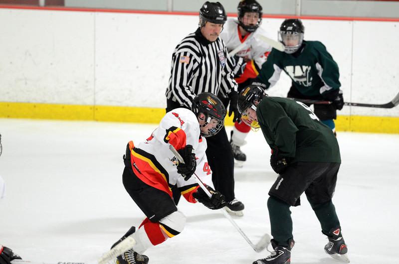130223 Flames Hockey-118.JPG
