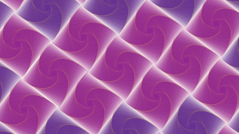2020_SybounmyKnytly_5600493_optical1_shapes-illustrator.png