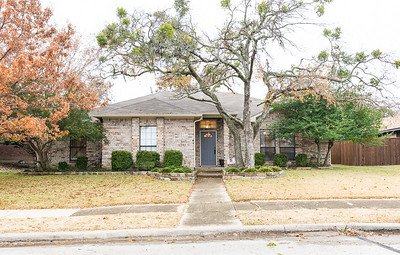 113 Liberty Dr., Wylie