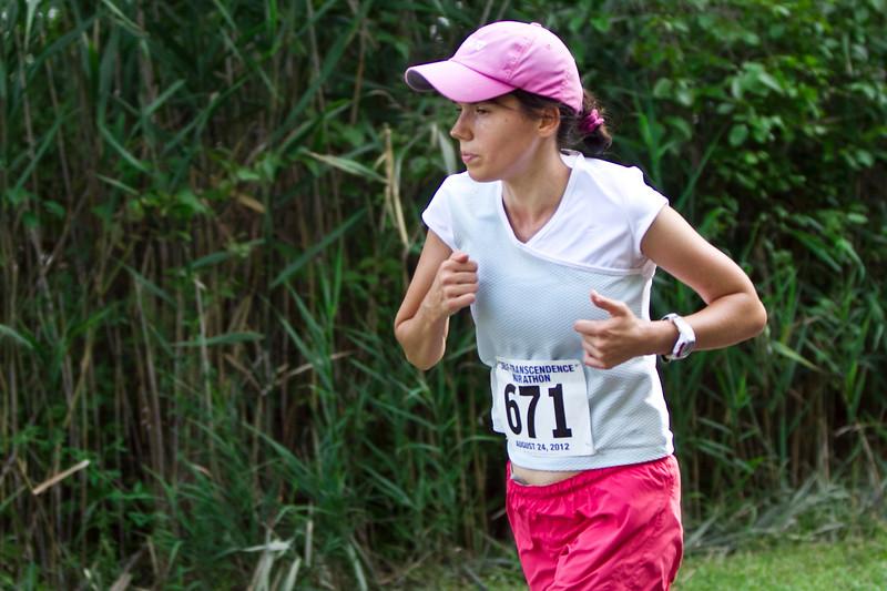 marathon:12 -397.jpg