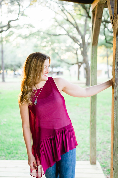 Kim&Hunter_Engagement_session_Ranch-111.JPG