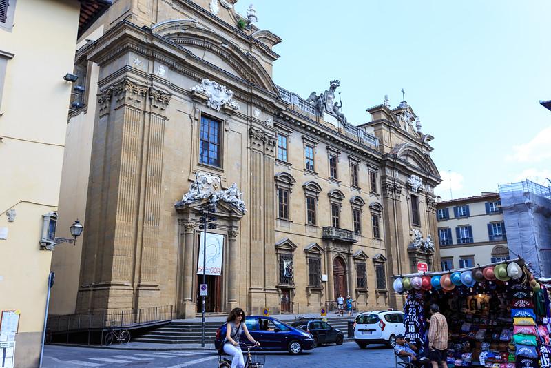 2015.06.06 Florence 0150.jpg