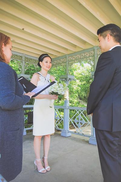 Yeane & Darwin - Central Park Wedding-71.jpg