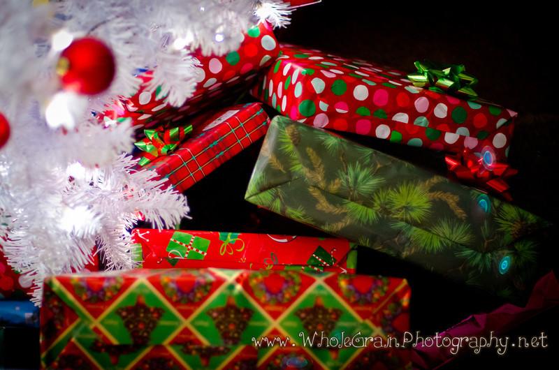 20111224_ChristmasEve_3039.jpg