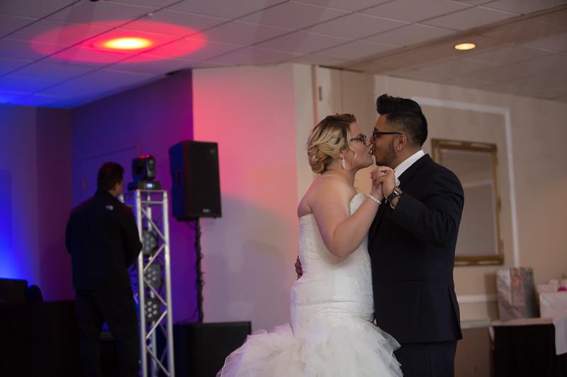 Diaz Wedding-2939.jpg