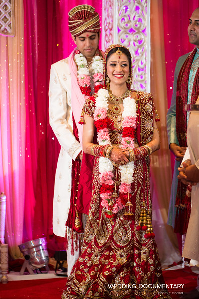 Deepika_Chirag_Wedding-1298.jpg