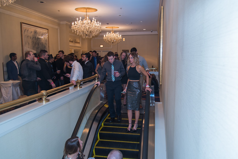 New Year's Eve Soiree at Hilton Chicago 2016 (414).jpg