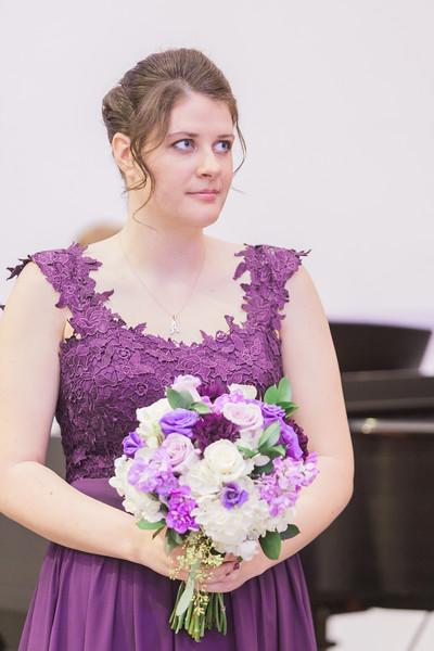 ELP1104 Amber & Jay Orlando wedding 1714.jpg