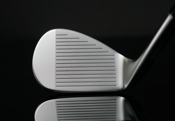 NL Wedges