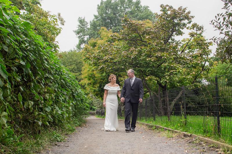 Central Park Wedding - Susan & Robert-89.jpg