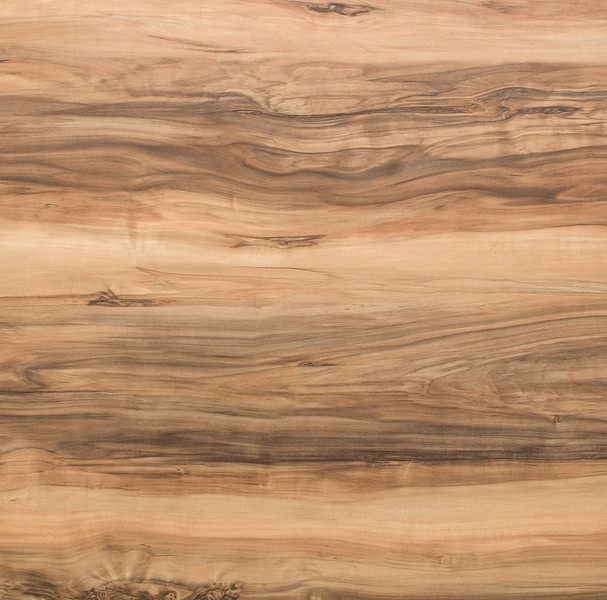 Photographic background FBG2357. Artificial veneer on plywood. 60cm x 60cm.