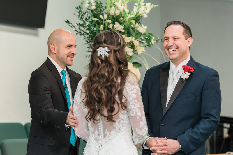 ELP0216 Chris & Mary Tampa wedding 85.jpg